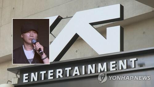 Đế chế YG do Yang Hyun Suk xây dựng 2 thập kỷ qua đang gặp khủng hoảng.