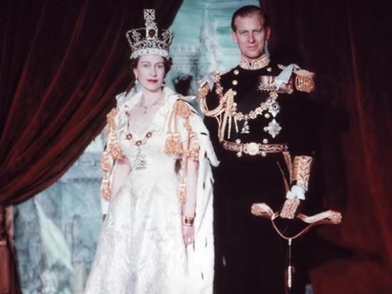 Bạn có biết các quy tắc trong Hoàng gia Anh? - 7