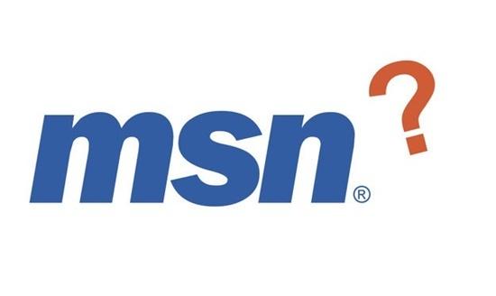 Tìm con vật mất tích trong các logo thương hiệu (2) - 2