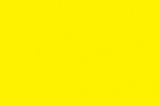 Màu sắc tượng trưng của từng thành viên IZ*ONE là gì? - 1