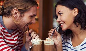 Quy tắc hẹn hò cơ bản cho người mới yêu