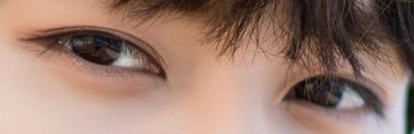 Đôi mắt cuốn hút này là của nam idol Kpop nào? (2) - 4