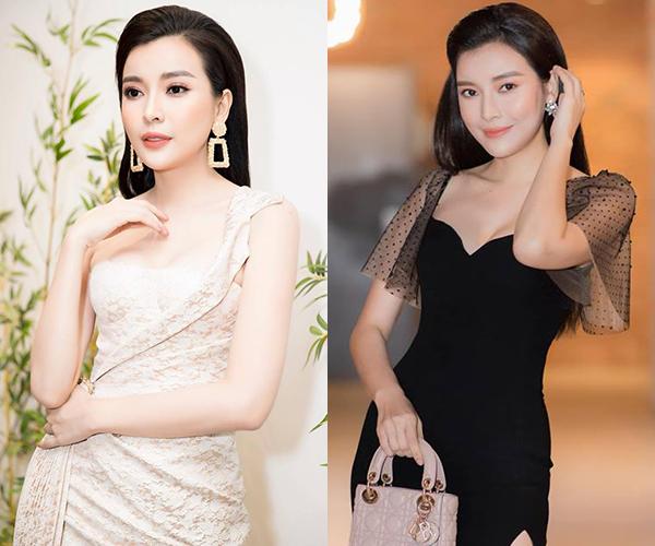 Có thân hình quyến rũ nhưng khi xuất hiện ở các sự kiện, Cao Thái Hà không ăn mặc hở hang. Cô khoe vóc dáng với những trang phục gợi cảm vừa đủ, có chi tiết nhấn nhá ở vòng một. Phong cách người đẹp hướng đến là sang trọng với hàng hiệu.