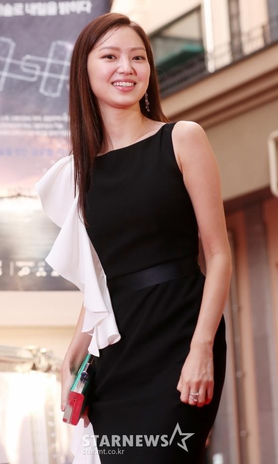 Choi Yu-hwa