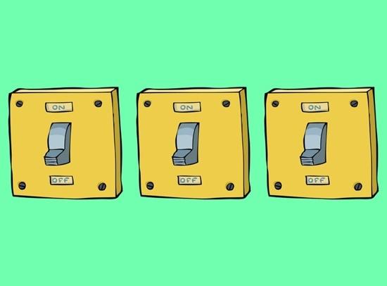 5 câu đố thể hiện tài suy luận logic của bạn (12) - 2