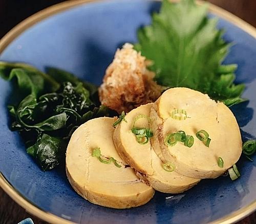 Đồ ăn Việt Nam vào top 50 món ngon nhất thế giới - page 2 - 8