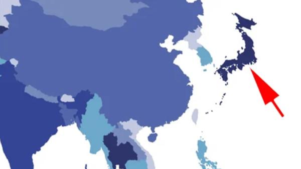 Các anh tài Địa lý thử sức nhận diện quốc gia trên bản đồ - 3