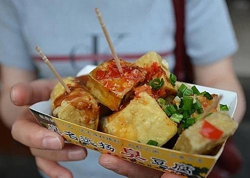 Đồ ăn Việt Nam vào top 50 món ngon nhất thế giới - 9