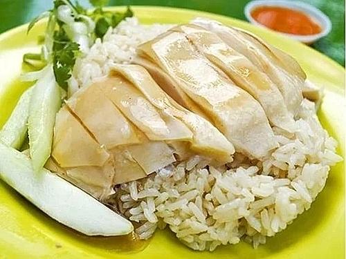 Đồ ăn Việt Nam vào top 50 món ngon nhất thế giới - 5