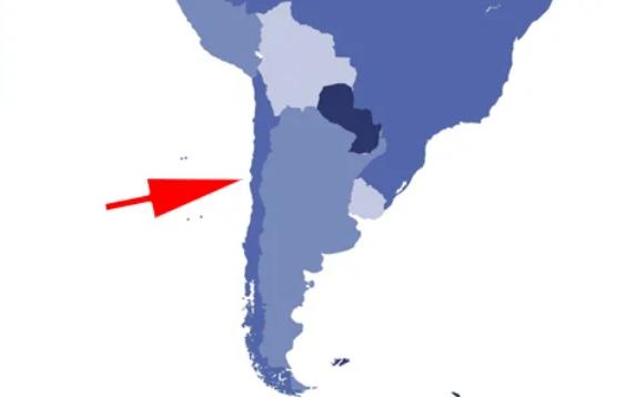 Các anh tài Địa lý thử sức nhận diện quốc gia trên bản đồ - 4
