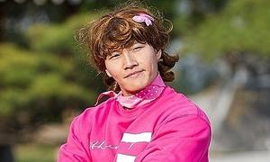 Fan 'Kẻ mạnh' Kim Jong Kook hiểu anh chàng đến đâu?