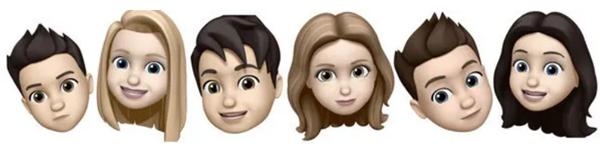 Đoán series nổi tiếng chỉ dựa trên hình emoji