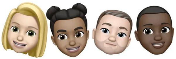 Đoán series nổi tiếng chỉ dựa trên hình emoji - 2
