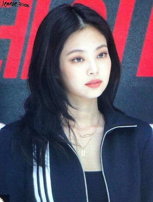 Jennie.