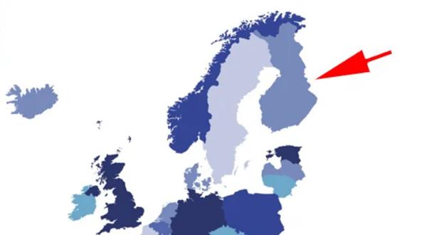 Các anh tài Địa lý thử sức nhận diện quốc gia trên bản đồ (2)