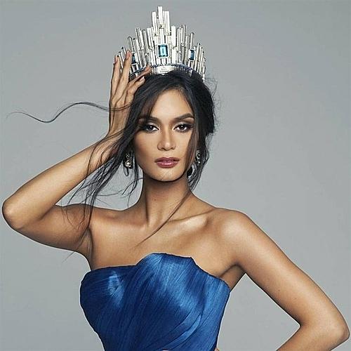 Vương miện của các cuộc thi Hoa hậu Thế giới có giá trị đến đâu? - 2