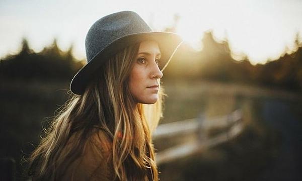 8 bài học từ cuộc sống giúp bạn mạnh mẽ hơn