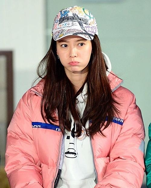 Fan Mợ Ngố Song Ji Hyo hiểu cô nàng đến đâu? - 4
