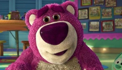 Bạn còn nhớ các nhân vật phản diện trong phim Disney? (1) - 3