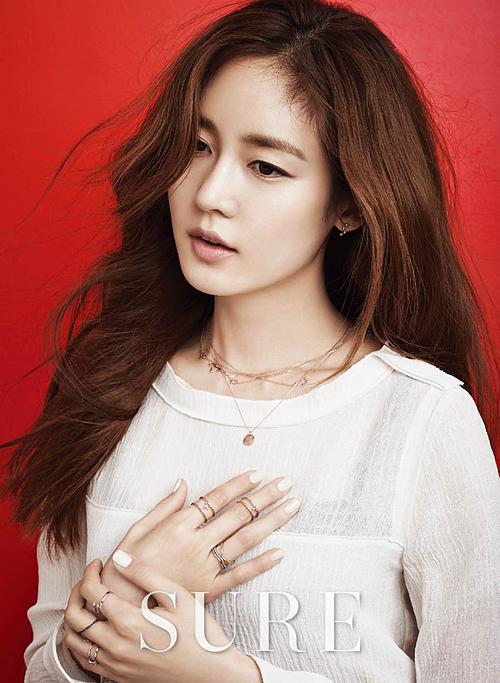 Sung Yuri.
