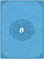 Tarot: Ngọc Vân - 1