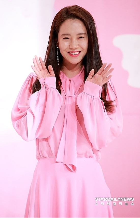 Bạn hiểu Mợ Ngố Song Ji Hyo đến đâu? (2) - 1