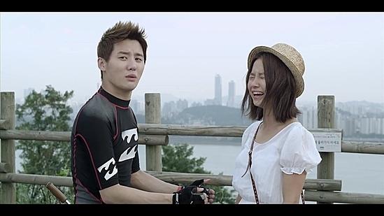 Bạn hiểu Mợ Ngố Song Ji Hyo đến đâu? (2) - 9