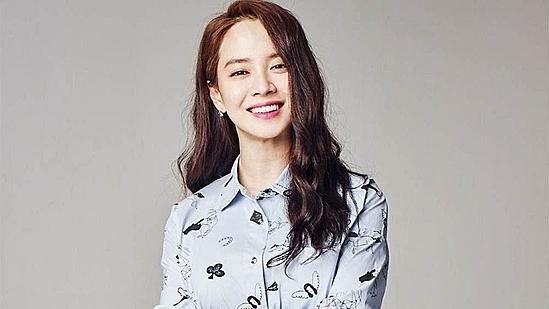 Bạn hiểu Mợ Ngố Song Ji Hyo đến đâu? (2) - 6