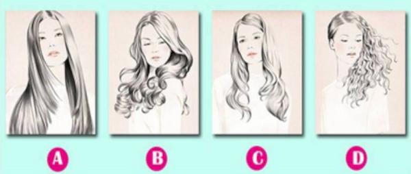Trắc nghiệm: Đọc vị nội tâm của bạn với hình ảnh quý cô trong tranh