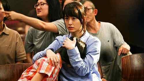 Đoán 5 bộ phim dựa trên vụ án có thật của điện ảnh Hàn - 3