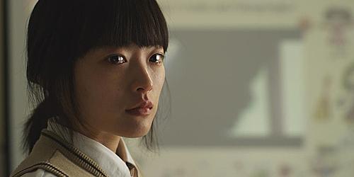 Bạn có biết 5 bộ phim gây ám ảnh của điện ảnh Hàn ? - 2