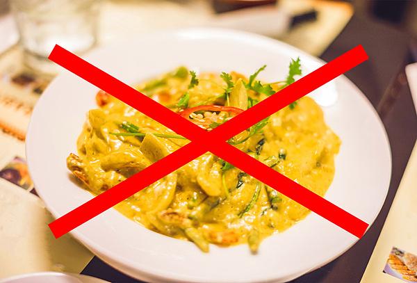 6 thứ nên ăn và 4 thứ không nên ăn khi mùa dâu đến - 8