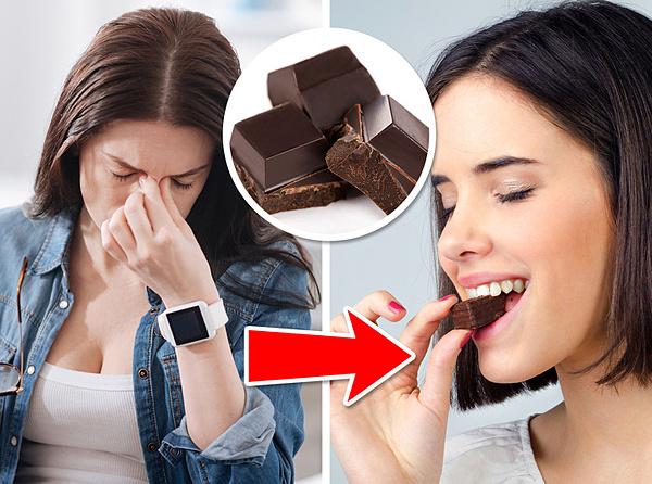 6 thứ nên ăn và 4 thứ không nên ăn khi mùa dâu đến - 2