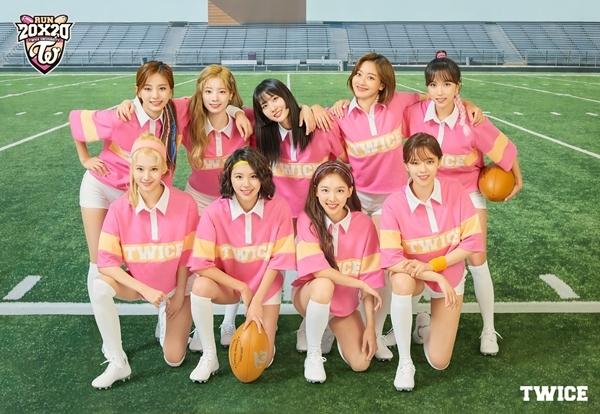 Black Pink vượt mặt SNSD trong top girlgroup làm rạng danh Kpop - 5