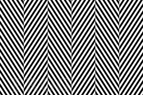 5 thử thách cho thấy bạn có đôi mắt cú vọ - 3
