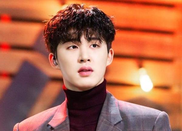 5 vụ rời nhóm chóng vánh gây chấn động Kpop 2019 - 2