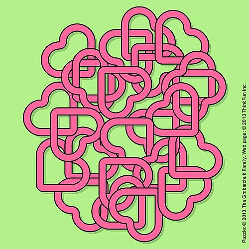 6 câu đố thách thức khả năng tư duy của bạn - 5