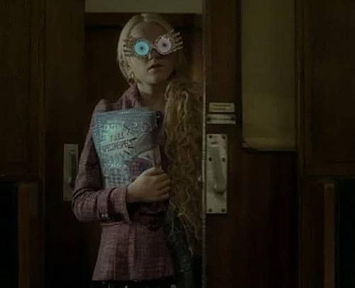 Mọt phim Harry Potter có đoán được những phân cảnh này? - 5