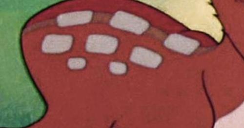 Fan cứng Disney mới có thể đoán trúng 11/15 nhân vật này - 10