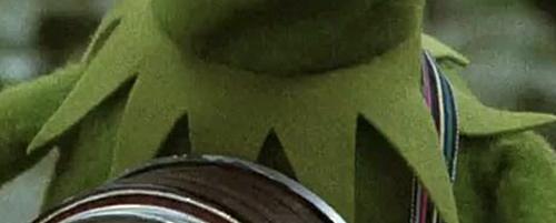 Fan cứng Disney mới có thể đoán trúng 11/15 nhân vật này - 6