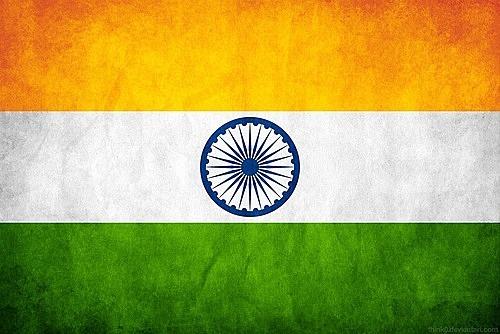 Đo độ hiểu biết của bạn về quốc kỳ các nước châu Á - 2