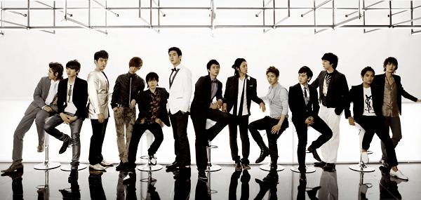 Ban đầu, Super Junior chỉ là nhóm nhạc dự án của SM Entertainment nhưng sau bản hit Sorry Sorry, họ đã liên tục vươn lên trở thành nhóm nhạc hàng đầu Kpop. Sorry Sorry đã giúp nhóm nhạc đông thành viên nàythay đổi vận mệnh, thời điểm mới phát hành, bài hát đã tạo nên cơn sốt nhảy cover trên toàn châu Ábởi vũ đạo đẹp mắt, dễ nhớ.