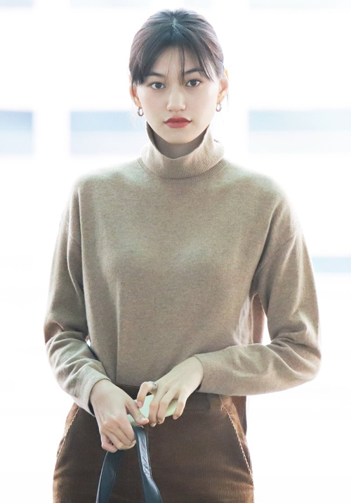 Do Yeon Weki Meki