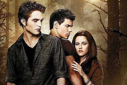 Chỉ fan cứng của Twilight mới có thể trả lời hết 8 câu hỏi này - 3