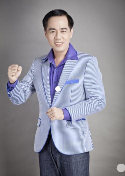 Giáo sư – Tiến sĩ Huỳnh Văn Sơn.