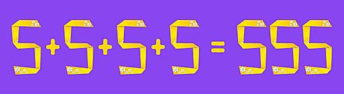 3 câu đố tưởng đơn giản nhưng khiến bạn mất não - 2