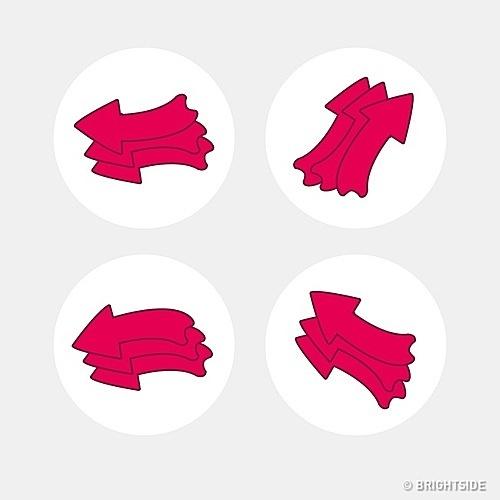 Hack não với 5 câu đố cực khó này! - 1