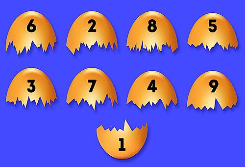 Hack não với 5 câu đố cực khó này! - 4