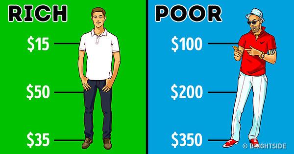 10 cách tư duy của người giàu - 2