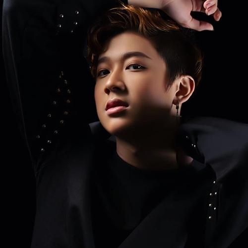 Phi Long từng tham gia The Voice Kids và vào đến vòng loại trực tiếp.